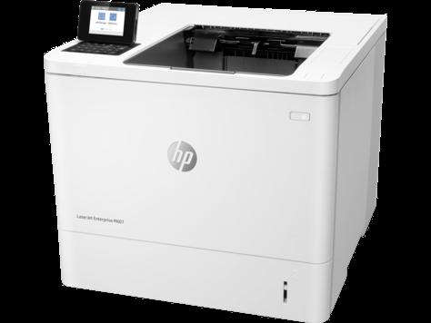 HP LaserJet Ent  M607dn Printer (K0Q15A)