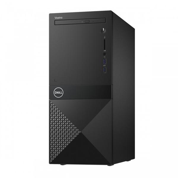Máy tính để bàn DELL VOS3671MT V579Y1W