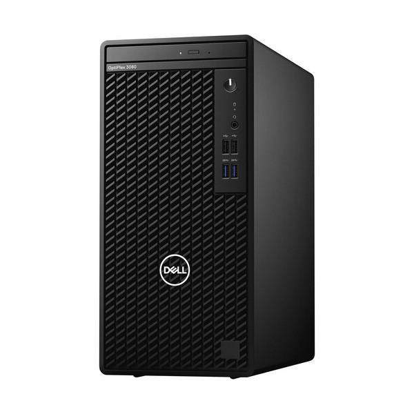 Máy tính để bàn Dell OptiPlex 3080 Minitower 42OT3080013
