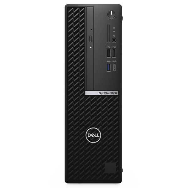 Máy tính để bàn Dell OptiPlex 3080 Micro 42OC380002