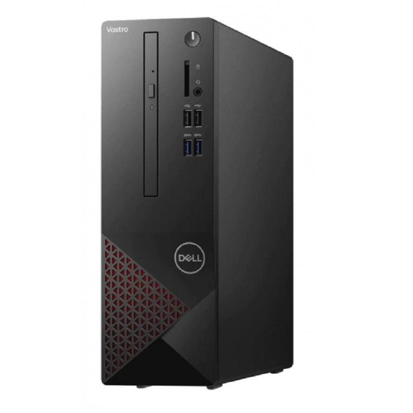Máy tính để bàn Dell Vostro 3681SFF 42VT360023
