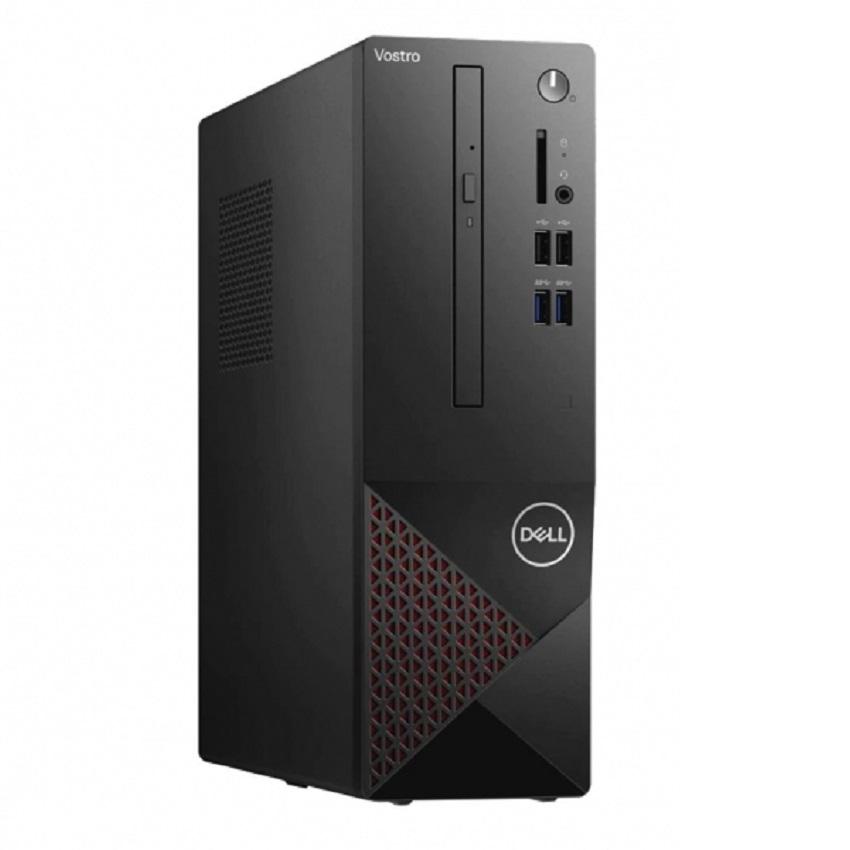 Máy tính để bàn Dell Vostro 3681SFF 42VT360003