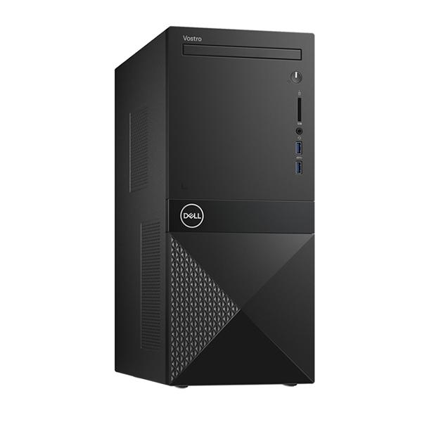 Máy tính để bàn Dell Vostro 3671,Intel Core i3-9100 42VT370045/ 70205616