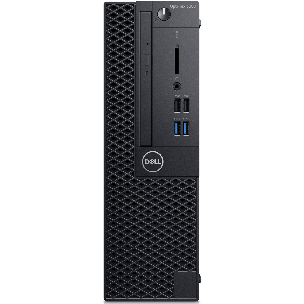 Máy tính để bàn Dell OptiPlex 3080 SFF 70233229