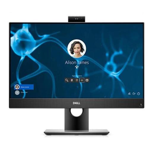 Máy tính tích hợp màn hình Dell Optiplex AIO 5480 I5a