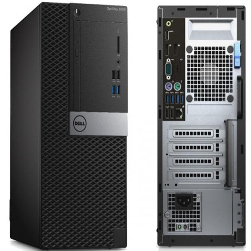Máy tính để bàn Dell Optiplex 3080MT