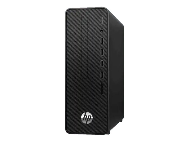 Máy tính để bàn HP 280 Pro G6 Microtower 1C7V7PA
