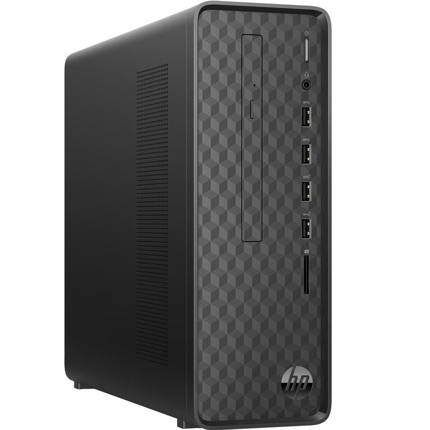 Máy tính để bàn HP S01-pF1167d 22X66AA