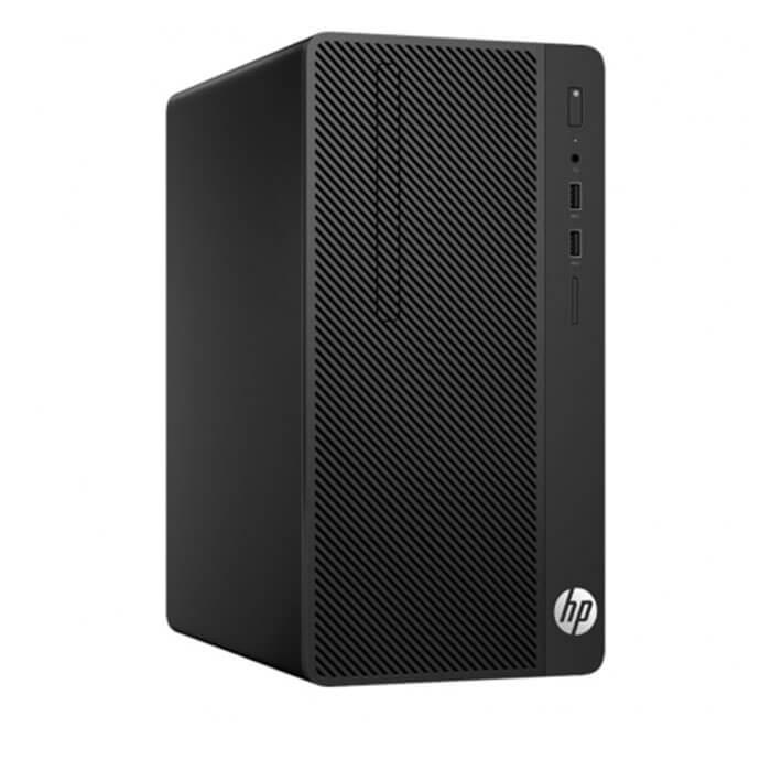 Máy tính để bàn HP 280 PRO G6_1C7V7PA