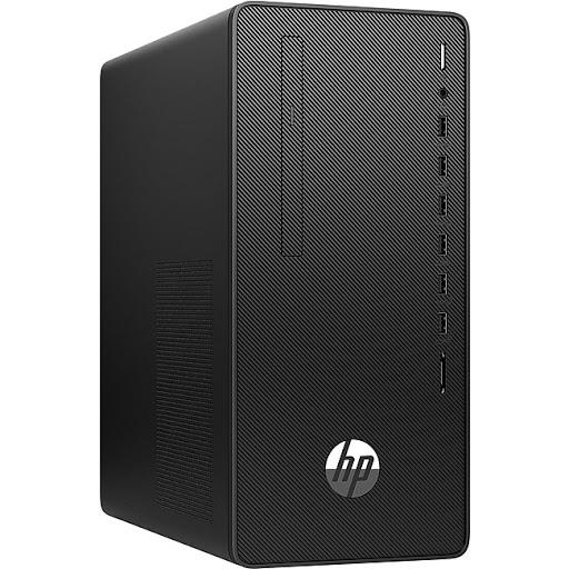 Máy tính để bàn HP 285 G6 MT 320A8PA