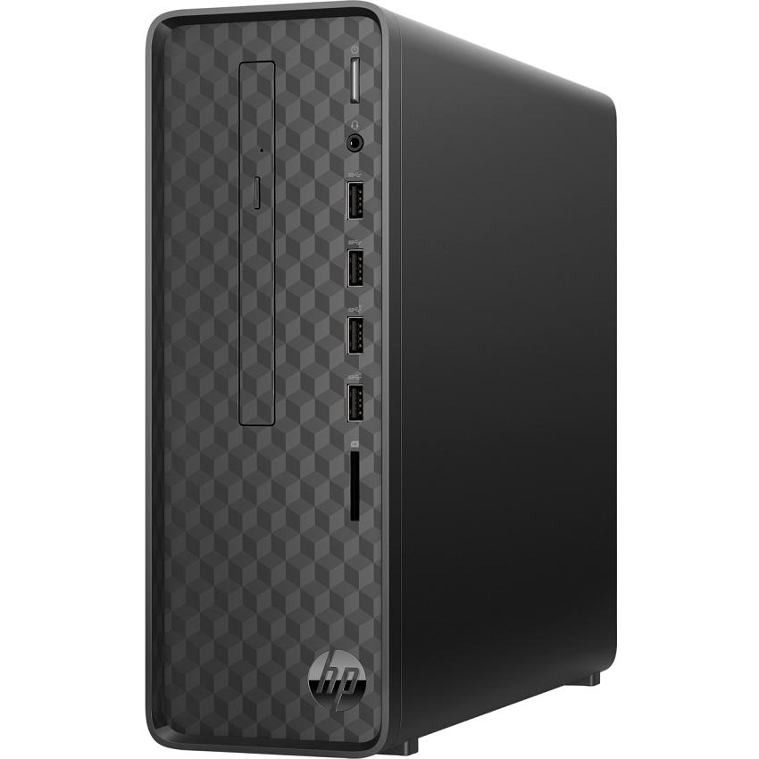 Máy tính để bàn HP S01-pF1145d 181A5AA
