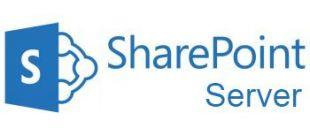 SharePointEntCAL 2016 SNGL OLP NL DvcCAL
