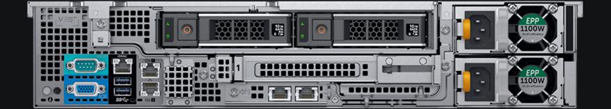 Dell PE R540 (12x3.5
