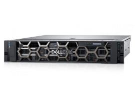 Dell PowerEdge R740 Rack Mount Server (8x3.5