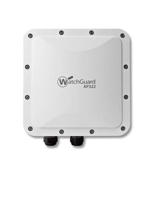 WatchGuard-AP322