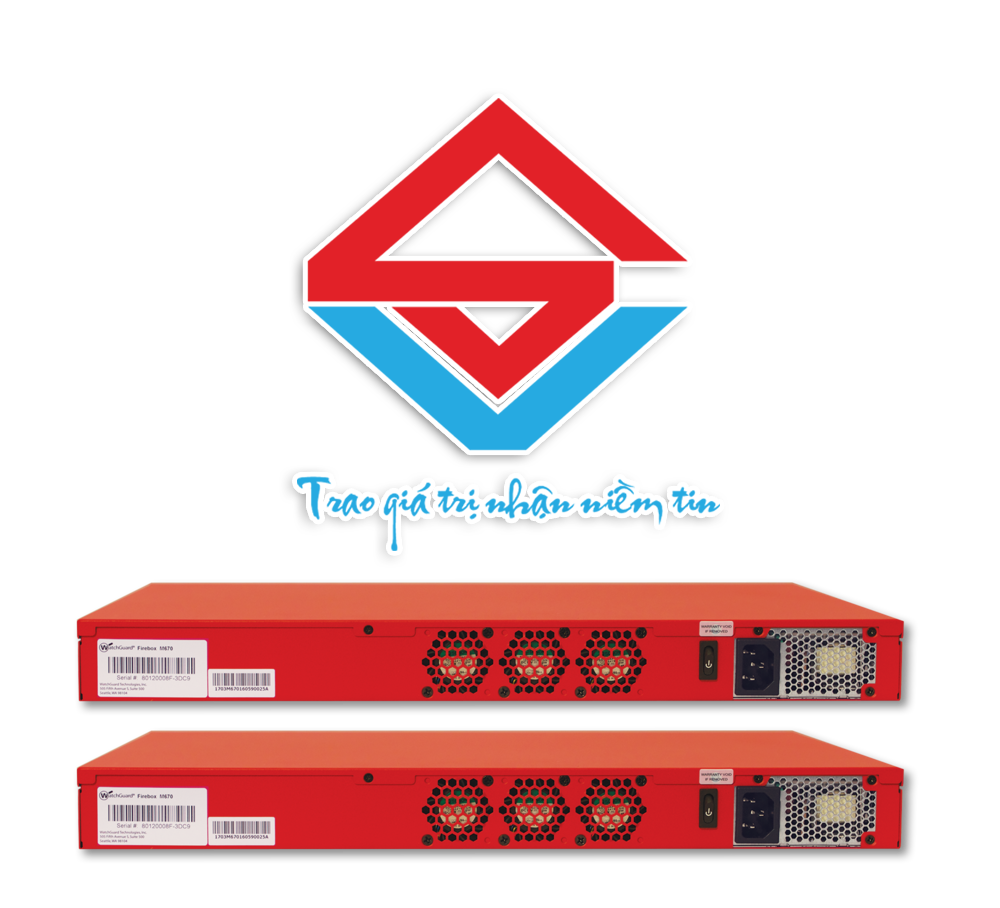 WatchGuard-FireBox-M670