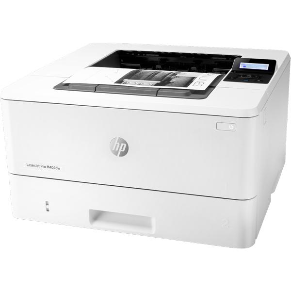 HP LaserJet Pro 400 M404dw_W1A56A
