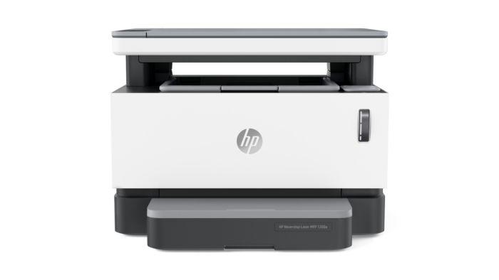Máy in đa chức năng HP Neverstop Laser 1200w (4RY26A)